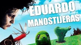 getlinkyoutube.com-EDUARDO MANOSTIJERAS (PARODIA)