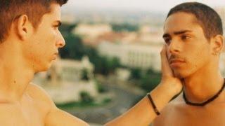 getlinkyoutube.com-La partida. Película gay cubana / española
