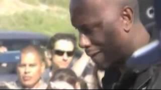 getlinkyoutube.com-Wiz Khalifa Feat Charlie Puth  .- See You Again (In Memory Of Paul Walker)Fast &Furious 7