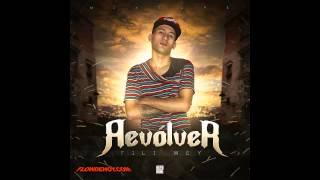 getlinkyoutube.com-Fili Wey - Hablan De Mi (CD Revolver)