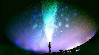 getlinkyoutube.com-Deep Sleep Relaxing Music. Background for Meditation, Sleep, Yoga. Stress Relief