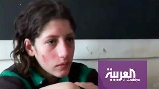 getlinkyoutube.com-أول توثيق لحالات اغتصاب من عناصر داعش لنساء في الموصل