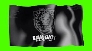 getlinkyoutube.com-Call of duty green screen pack