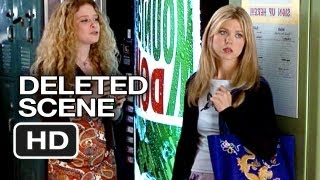 getlinkyoutube.com-American Pie Deleted Scene - Alternate Opening (1999) - Jason Biggs Movie HD