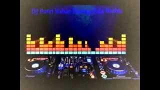 getlinkyoutube.com-DJ New| Pusing Pala Barbie Putri Bahar 2015|| Remix