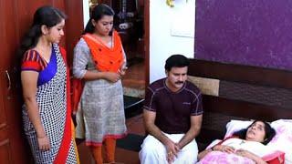 getlinkyoutube.com-Sundari | Episode 120 - 30 November 2015 | Mazhavil Manorama