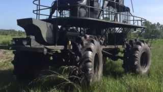 getlinkyoutube.com-Hog Hunting in Palm Bay, FL