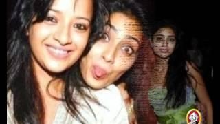 getlinkyoutube.com-'Tamil actresses drinking too much' - Shriya Saran | Ananda Vikatan