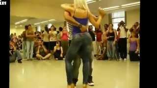 getlinkyoutube.com-Baile espectacular