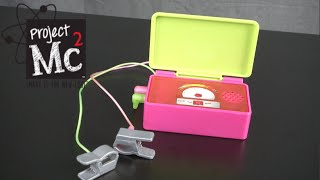 getlinkyoutube.com-Project MC2 Lie Detector from MGA Entertainment