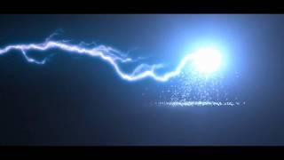 getlinkyoutube.com-After Effects Lightning