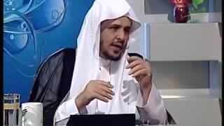 getlinkyoutube.com-كيونت والتسويق الشبكي حلال والهرمي حرام