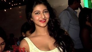Mahadev: Sonarika's Dirty Dance at Success Party
