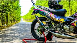 getlinkyoutube.com-vietnam racing boy xe độ 2016