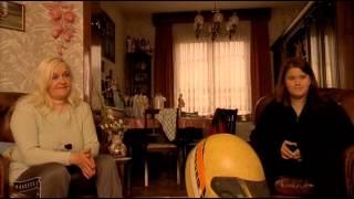 Arno - Chic et pas cher