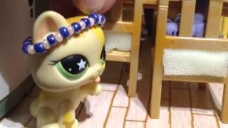 "getlinkyoutube.com-Littlest Pet Shop: сериал ""Forget"" 2 серия"