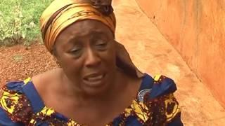 getlinkyoutube.com-SINFUL WOMAN SEASON 1 - LATEST 2016 NIGERIAN NOLLYWOOD MOVIE