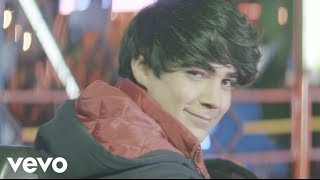 getlinkyoutube.com-CD9 - Eres