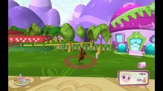 getlinkyoutube.com-Littlest Pet Shop - Kids Games for PC - Part 1