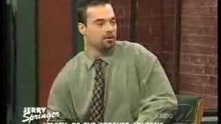 getlinkyoutube.com-Demonica on Jerry Springer