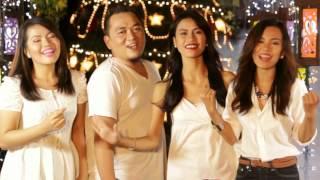 getlinkyoutube.com-Paskong da best sa Vigan ang saya!_TVigan Christmas Plug 2012
