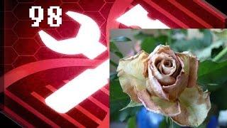 getlinkyoutube.com-Plague inc:Evolved Custom Scenarios |Ep98] Romance