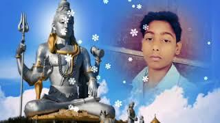 Pk Shankar Ji Ki Booti DJ Arjun Gupta