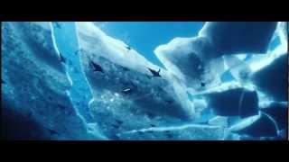getlinkyoutube.com-Disney Nature Oceans Featurette HD 1080p