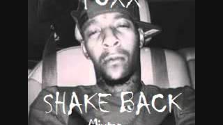 getlinkyoutube.com-Foxx Smokin Loud