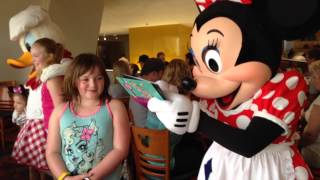 getlinkyoutube.com-Surprise Disney World & Universal Studios Thanksgiving Vacation 2014