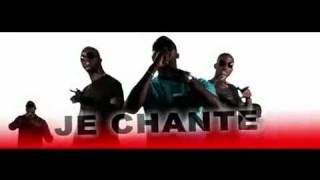 Six coups mc - Je chante