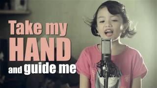 getlinkyoutube.com-Teachers Day Song | Thank You