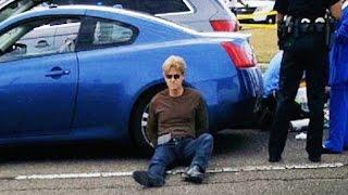 getlinkyoutube.com-No Charges For Man Who Killed Former NFL Player Joe McKnight