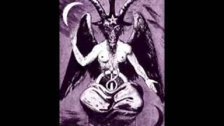 getlinkyoutube.com-Illuminati Satanic Symbols