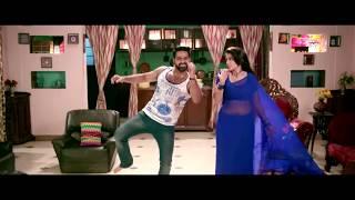 Pawan Singh अक्षरा सिंह का रोमांटिक नया गाना 2017 | Akshara Singh | Bhojpuri Songs width=