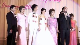 getlinkyoutube.com-พ่อเผาลูกชายในงานแต่ง @Khajochi กับ @CherryJaja