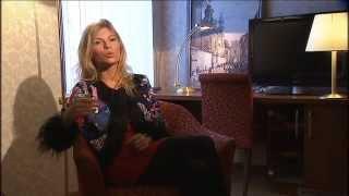 getlinkyoutube.com-Interviu su Leonora LNK laidoje Nuo...Iki...
