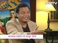 Akshay Kumar, Aditi, Shiv in conversation about their latest movie 'Boss'