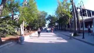 getlinkyoutube.com-Крым 2015. Евпатория.