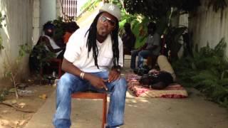 getlinkyoutube.com-Fafadi - Kanala Mola Bi (Official Music Video)