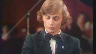 getlinkyoutube.com-(Zimerman)Chopin Mazurka Op.24, No.1