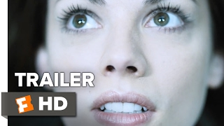 getlinkyoutube.com-Atomica Official Trailer 1 (2017) - Dominic Monaghan Movie