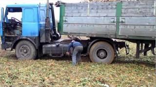 getlinkyoutube.com-танки грязи не боятся