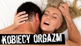 getlinkyoutube.com-Uliczny Kombajn - Kobiecy orgazm