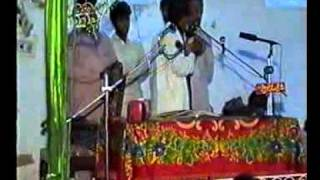 getlinkyoutube.com-ZAKIR ASHIQ HUSSAIN BA GREAT MAJLIS GIFT FOR MOMANEEN BY SHIASTALK