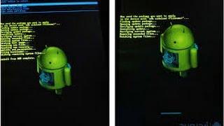 getlinkyoutube.com-تنزيل نظام اندرويد من سام موبايل/اودين/وطريقة التحديث عبر الاودين /update android system