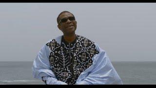 Youssou N'Dour : le roi du Mbalax de retour avec