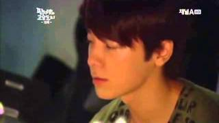 getlinkyoutube.com-[Vietsub][FMV] Hide away - HyukHae ♥  Happy 7th wedding anniversary 18/7