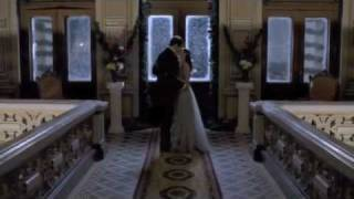 getlinkyoutube.com-A Thousand Years Jules and Ashton
