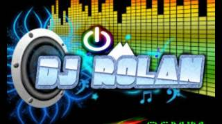 cebu mix club vs. PBC dj  Rolan Remix